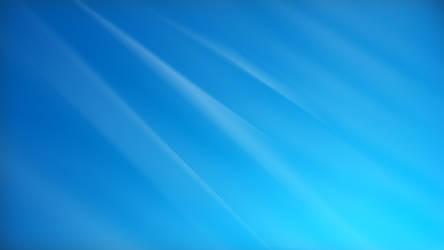 siniset aallot