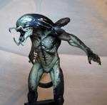 Alien v. Predator - Predalien
