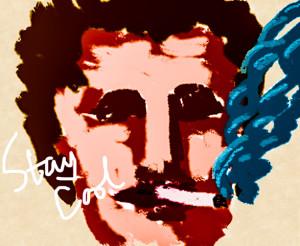 nuhyamin's Profile Picture