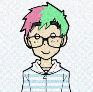 Jeefissimo's Profile Picture