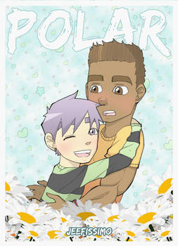 Polar Cover I