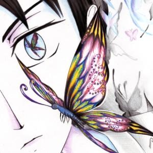 KiamiRay's Profile Picture