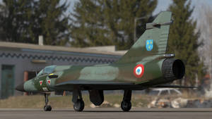 Mirage2000 back01