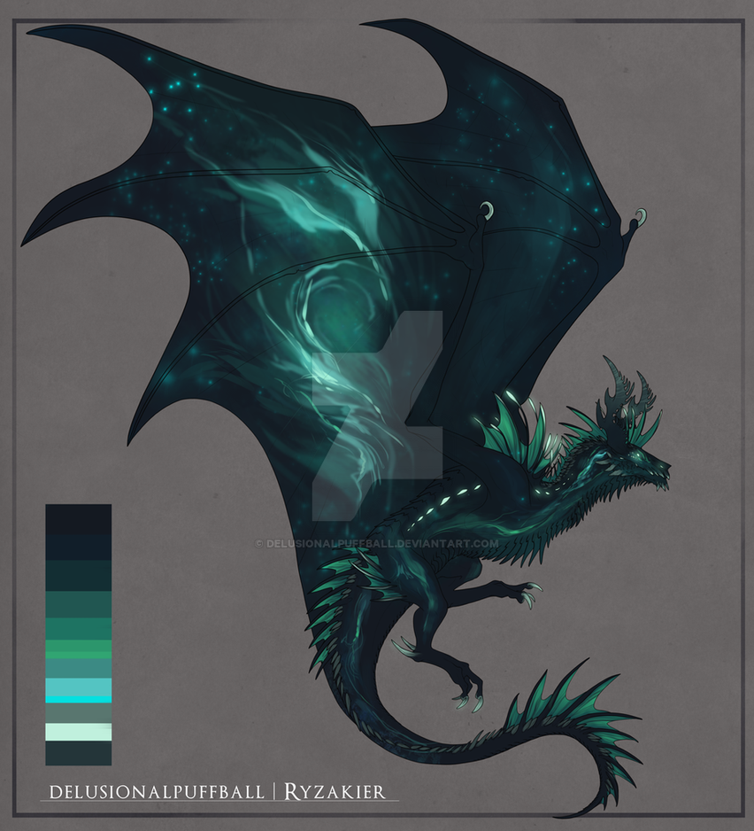 space_wyvern_by_delusionalpuffball-dcmqczk.png