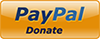 PayPal-Donate-Button-Download-PNG