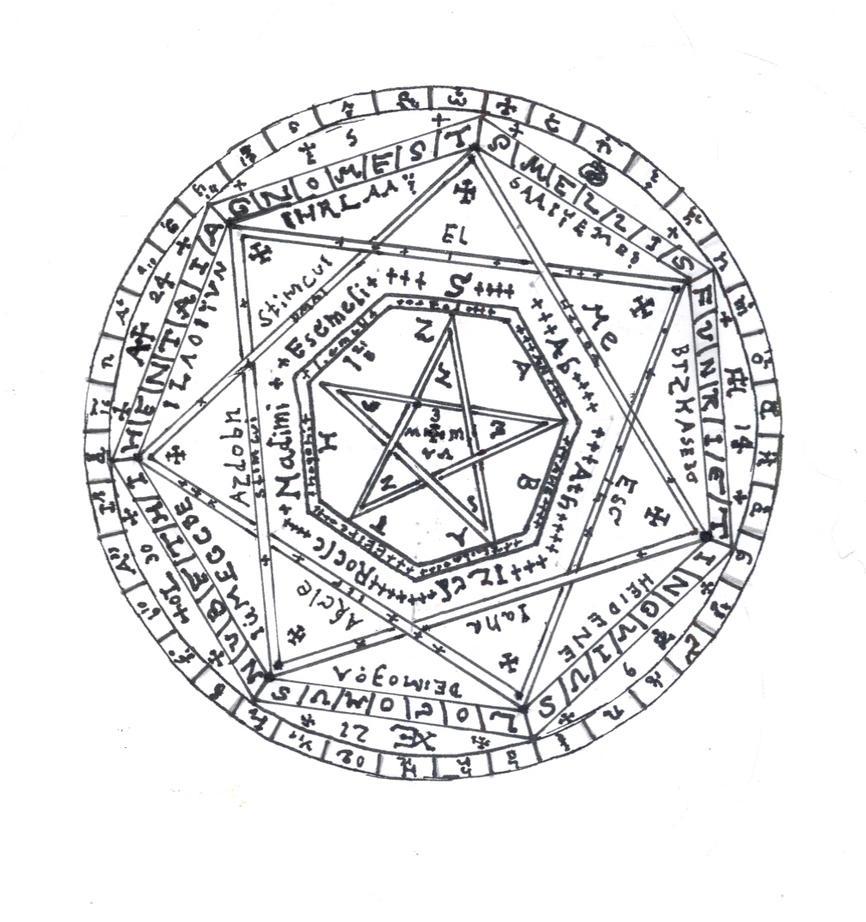 Yedi köşeli yıldız: anlam. Yedi köşeli bir yıldız nasıl çizilir Yedi noktalı yıldız kağıttan yapılmış