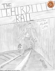The Third Rail by ElderlyCartographer