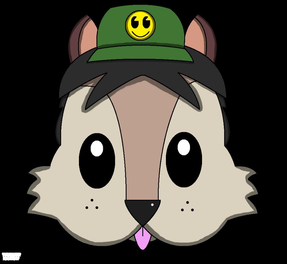 Emoji Sam Puppy by TVideshow on DeviantArt