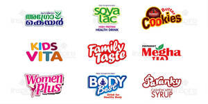 Logos by LinspireSolutions