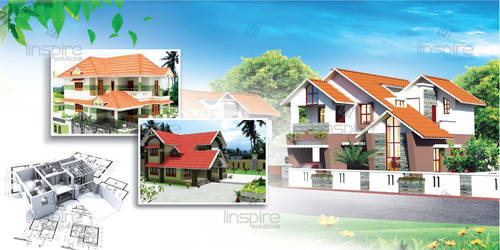 Architectural Designs Linspire Solutions