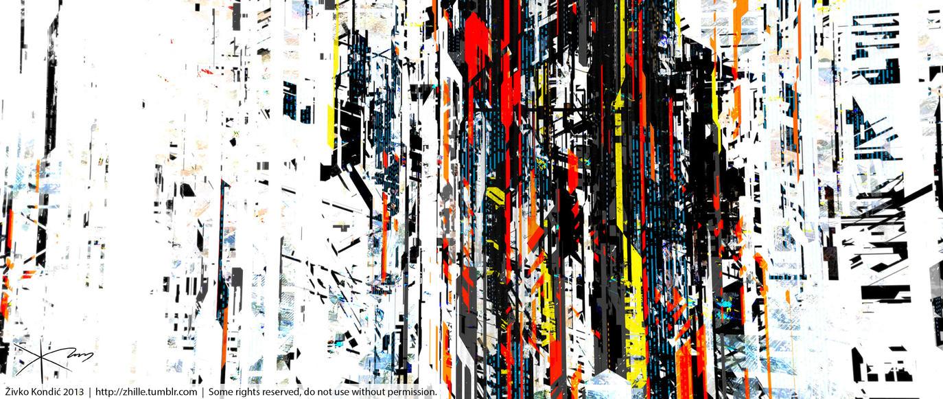 09092013 - Untitled by zilekondic
