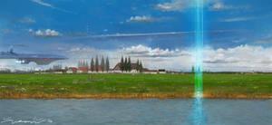 Vojvodina 2230 - Panonian Idyll