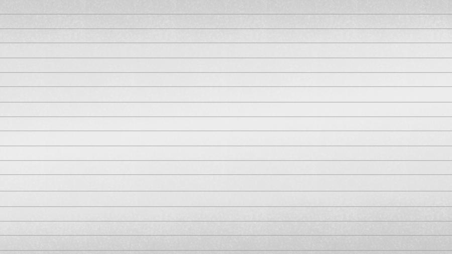 paper background by stickdudeseven on deviantart