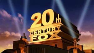 20th Century Fox By Ivipid