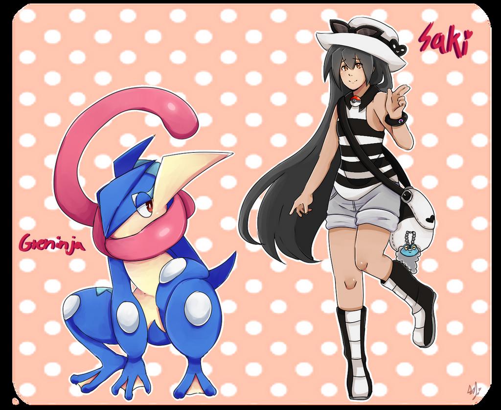 theskywaker, dawn (pokemon), gloria (pokemon), hilda