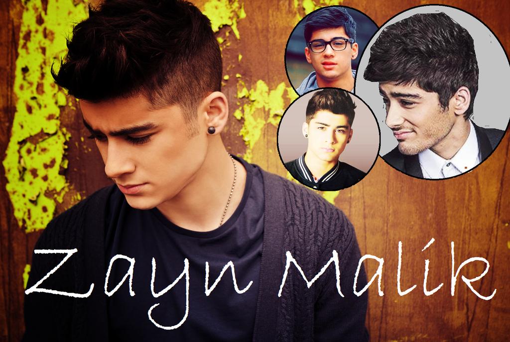 Zayn malik one direction desktop background by brandipayne1120 voltagebd Images