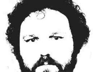 thewalkingman's Profile Picture