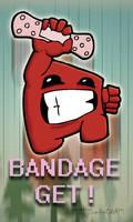 Bandage Get