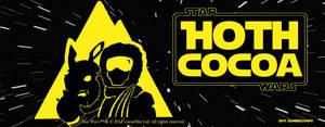 Hoth Cocoa