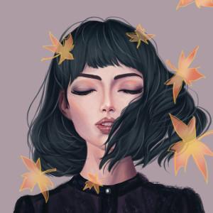 Monika2001's Profile Picture