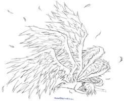 6-wings