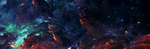 NGC 8742