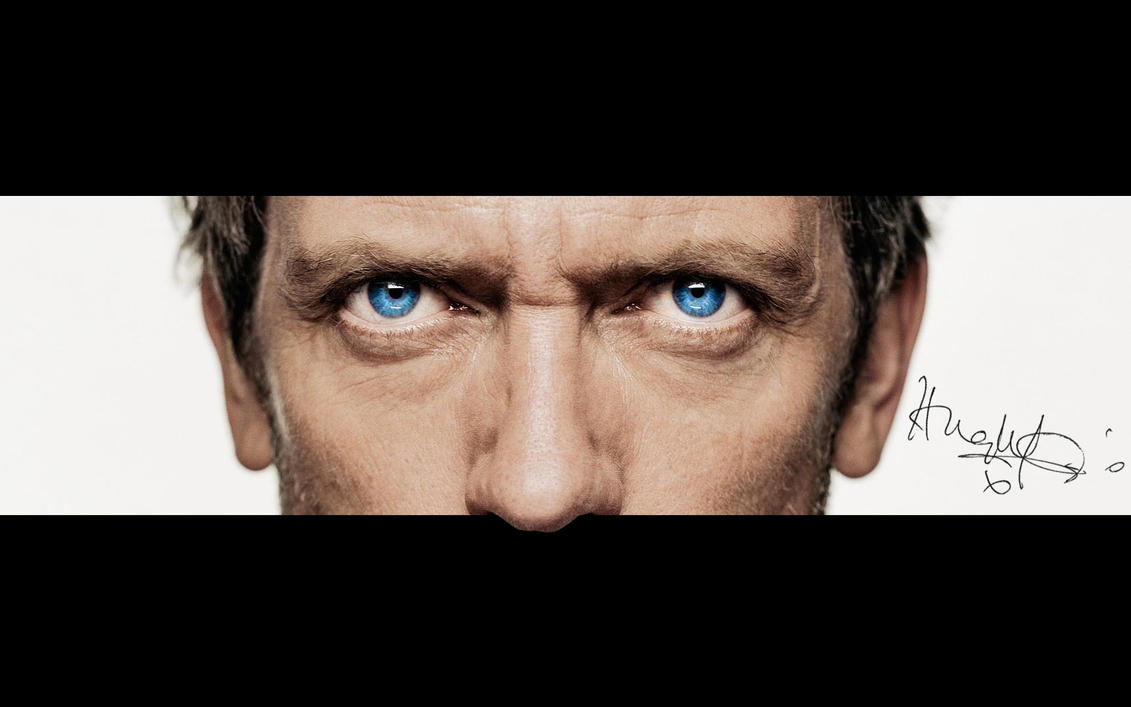 HouseMD High Quality Wallpaper by rEHa6yKuH