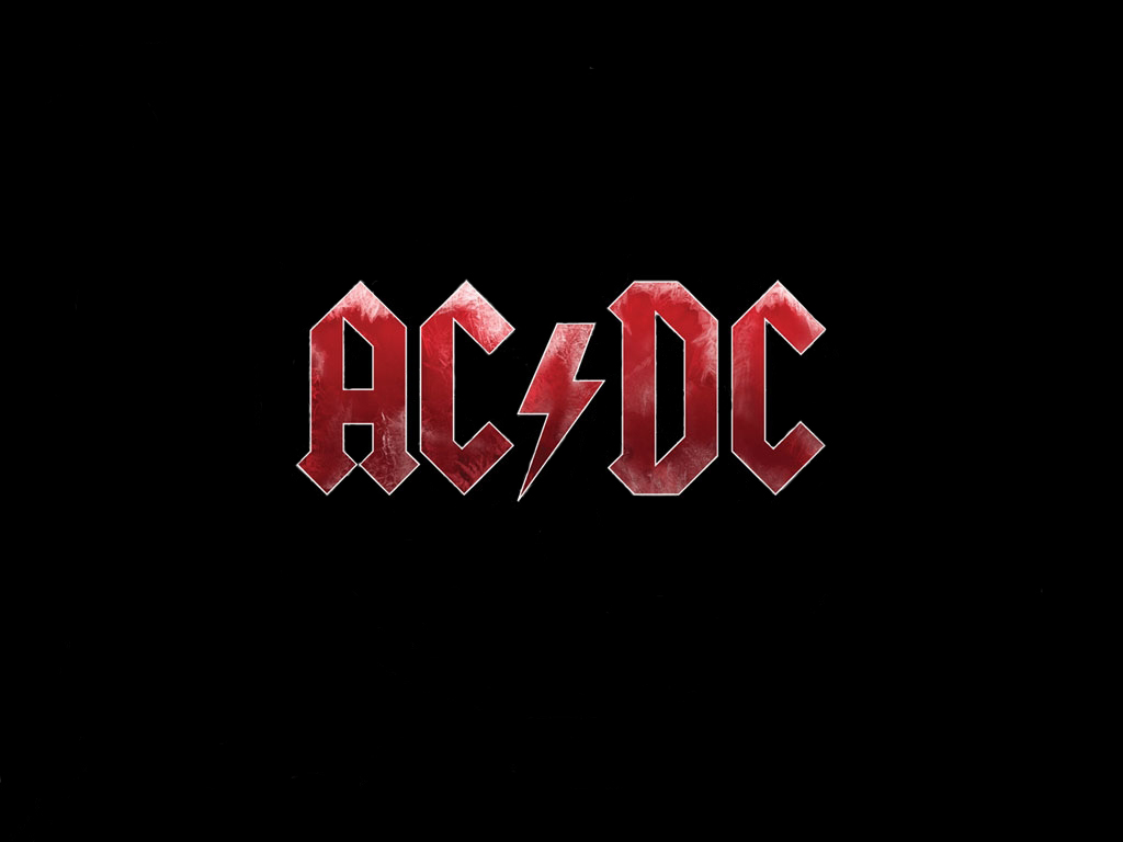 acdc wallpaper by reha6ykuh on deviantart