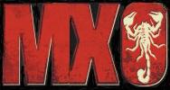 Mx scorpion by deviantMX