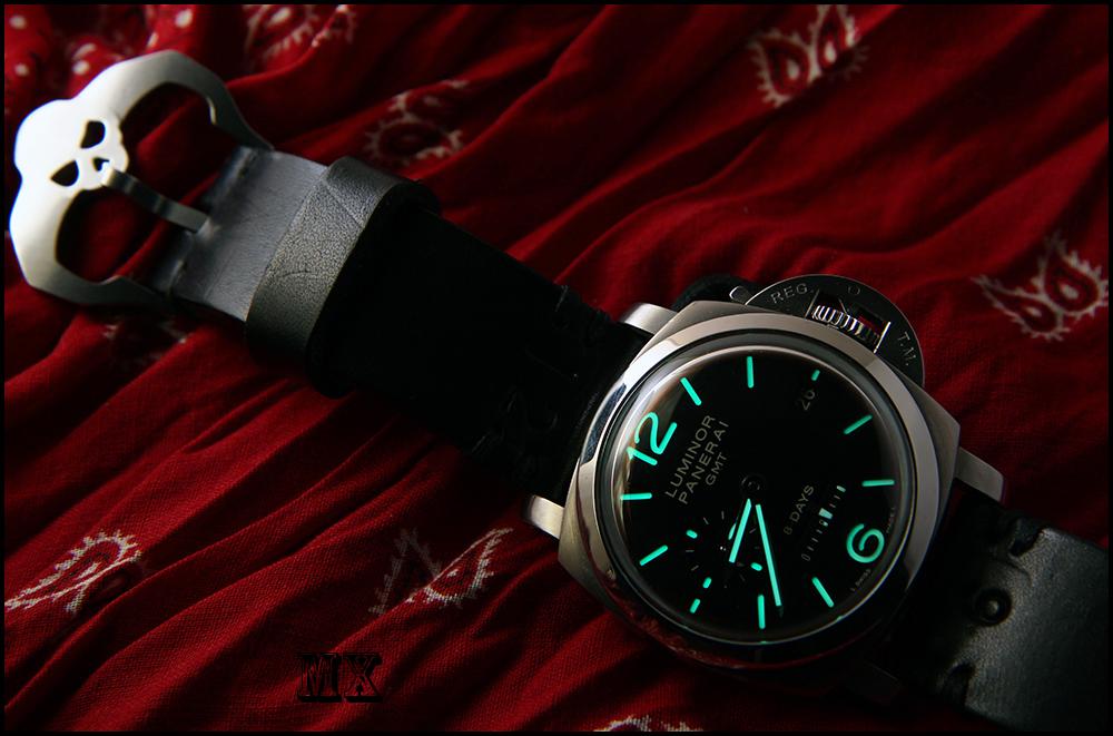 panerai watch luminor 1950 price парфюмерное облако