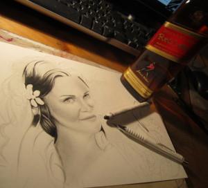 ArtGoldArt's Profile Picture