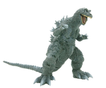Godzilla 2001 Transparent Ver 16