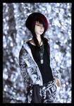 Shida's New profile snaps~