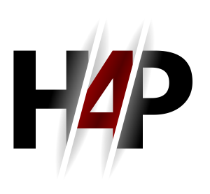 H4Productions's Profile Picture