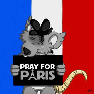 Vivez la France, vivez!