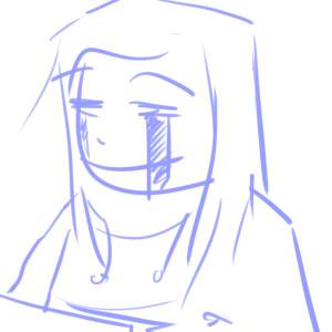 ninaarichi's Profile Picture