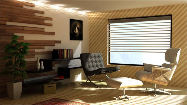 Room :: 1