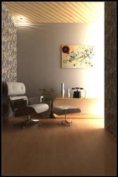 Room :: 2