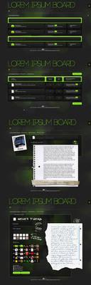 board_01 by svenndesign