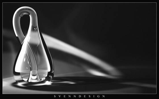 Klein Bottle by svenndesign