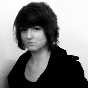 89ravenclaw's Profile Picture