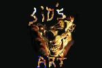 Skull Profile by sidneyj06