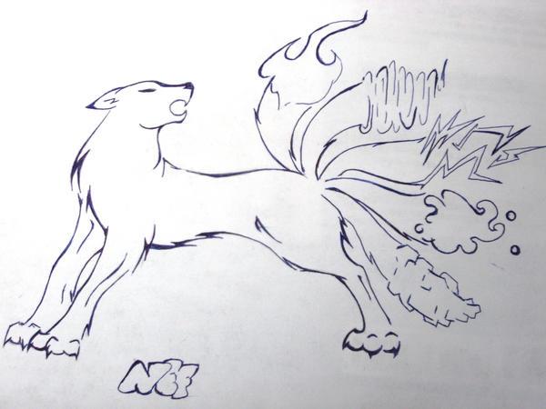 Gobi-no-Houkou-Blurb by Nef-the-art-Otter on DeviantArt Gobi No Houkou