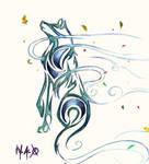 Wind Wolf 1