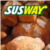 Susway Plz account by TheStaticStalker