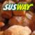 Susway Plz account