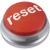 Reset Button by TheStaticStalker