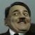Happy Hitler (Der Untergang/Downfall) by TheStaticStalker