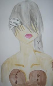 Mishigu's Profile Picture