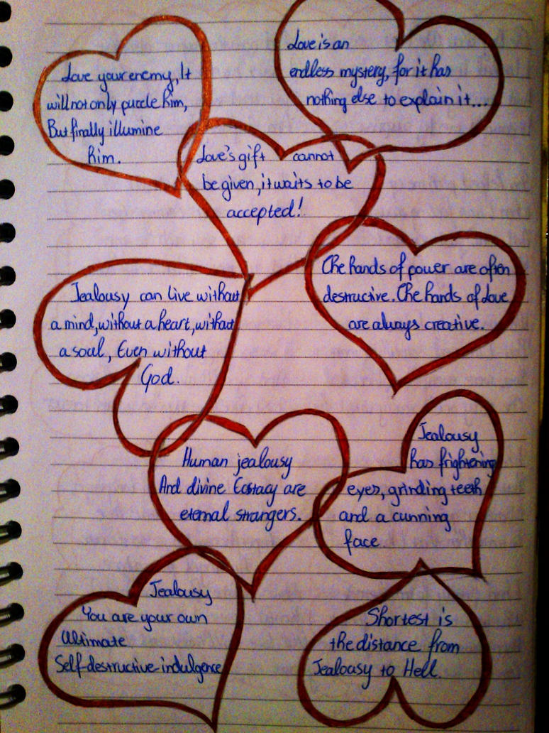 5 letter words starting with sta words by katerinamoraiti on deviantart 26066 | love words by katerinamoraiti d5en9zr
